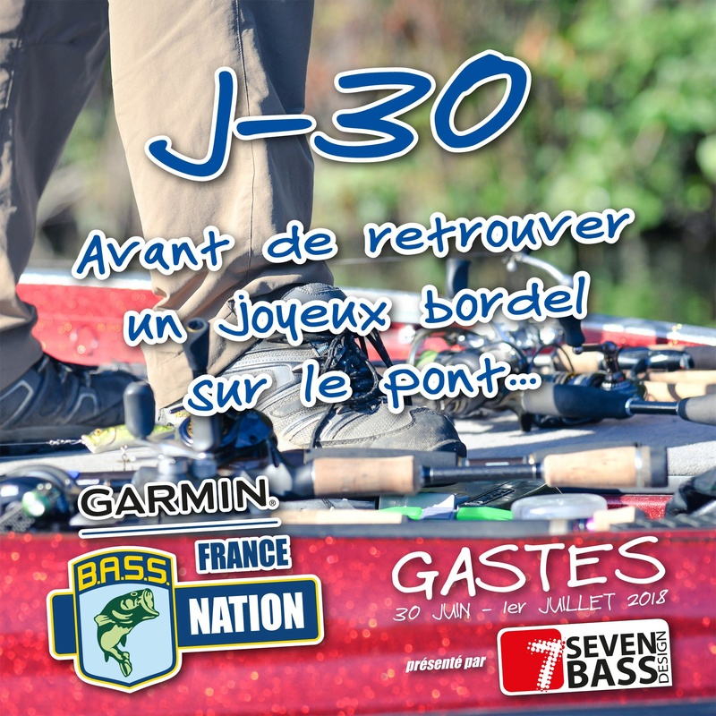 France BASS Nation 34032610