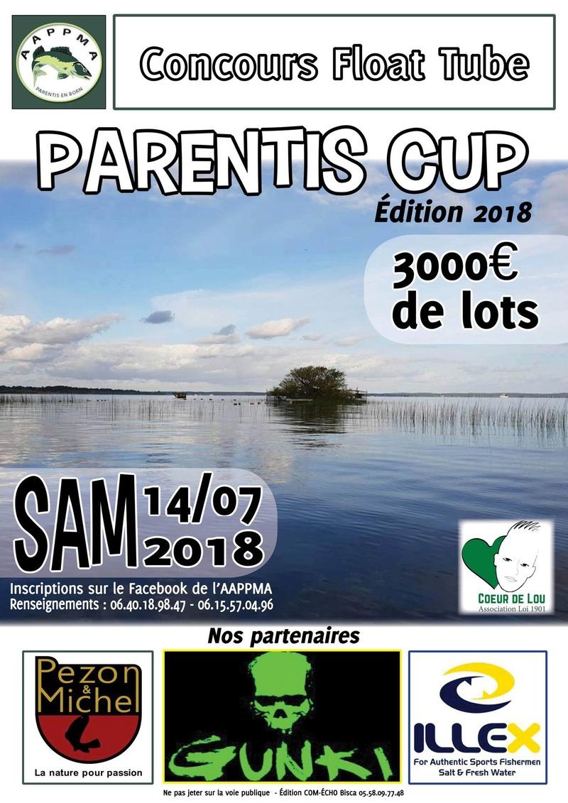Concours float Parentis 14/07/2018 34640410