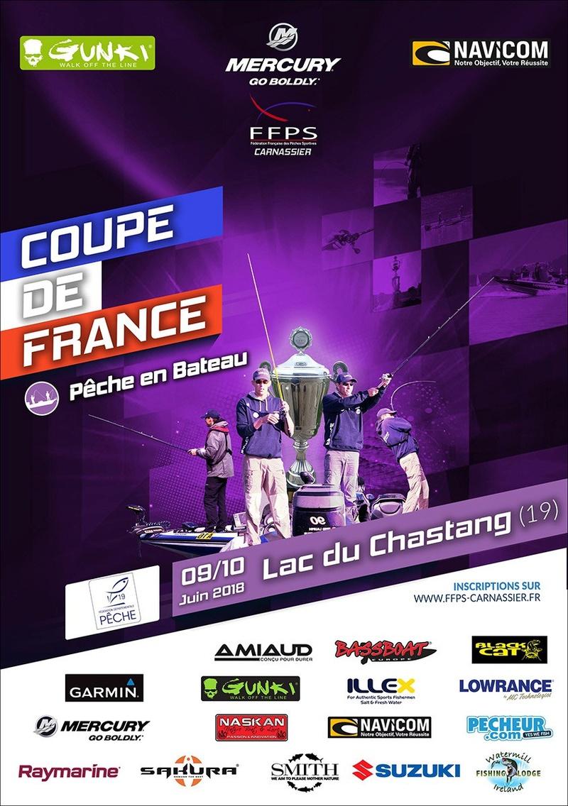 FFPS - Coupe de France bateau Coupe-10