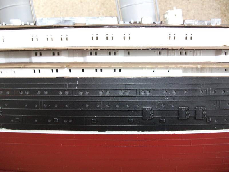 RMS LUSITANIA Dscf3749