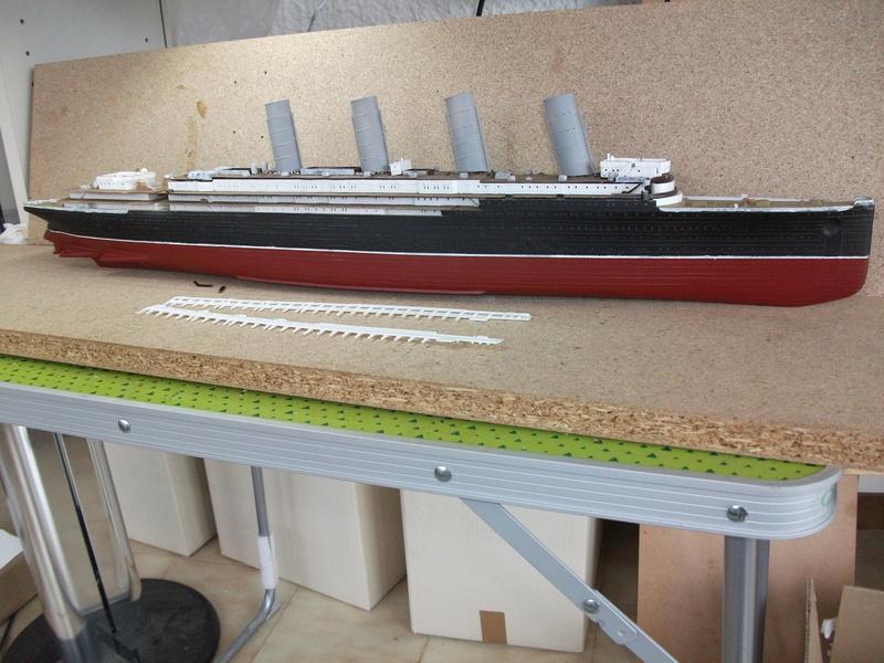 RMS LUSITANIA Dscf3751