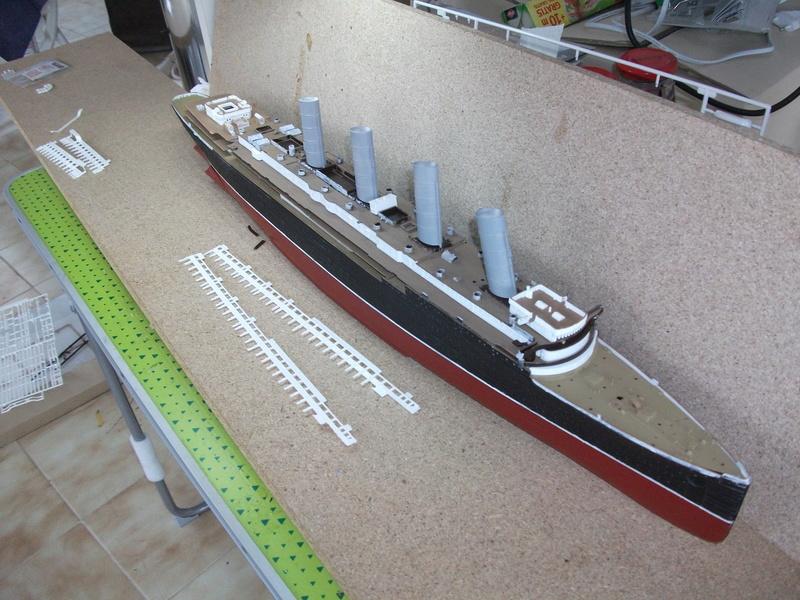 RMS LUSITANIA Dscf3754