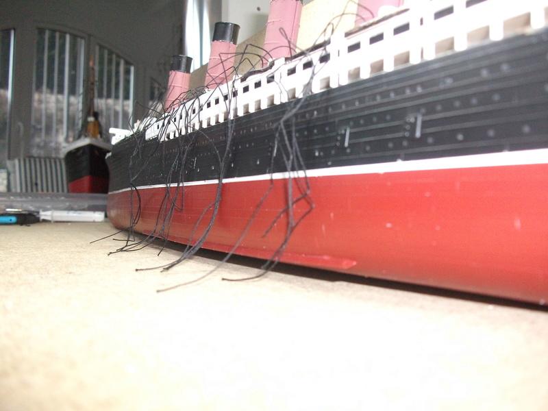 RMS LUSITANIA Dscf3821