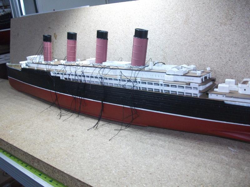 RMS LUSITANIA Dscf3823