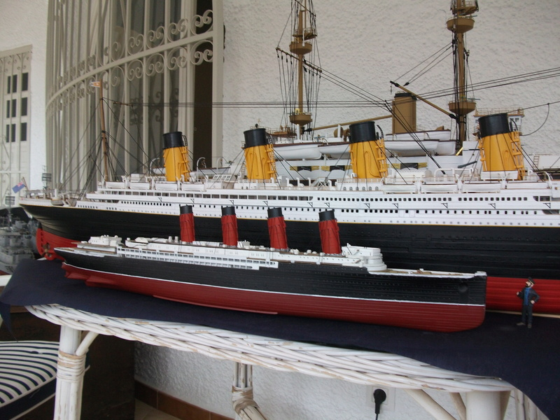 RMS LUSITANIA Dscf3824