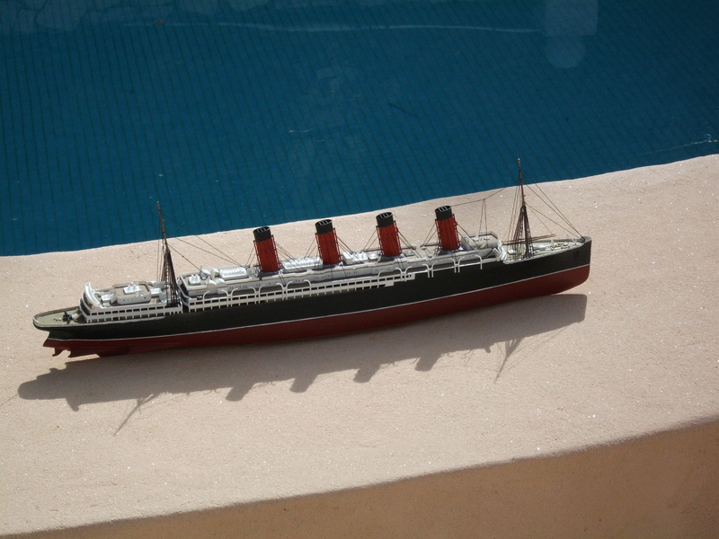 RMS LUSITANIA - Page 2 Dscf3837
