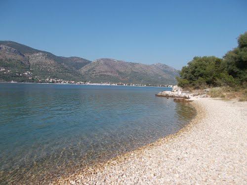 Projet de voyage en Grèce été 2018 Igoubi10