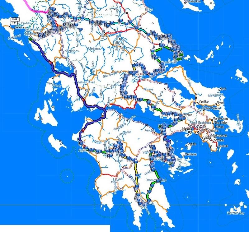 Projet de voyage en Grèce été 2018 Sans_t10
