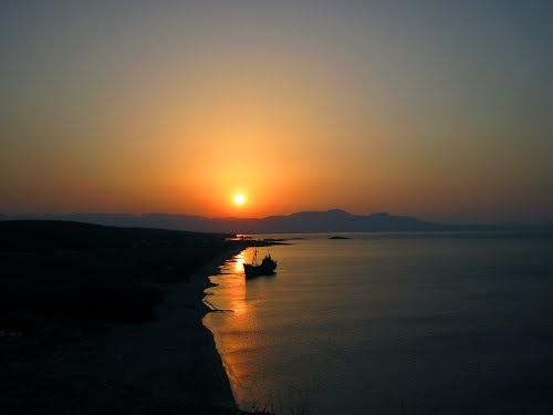Projet de voyage en Grèce été 2018 Valtik10
