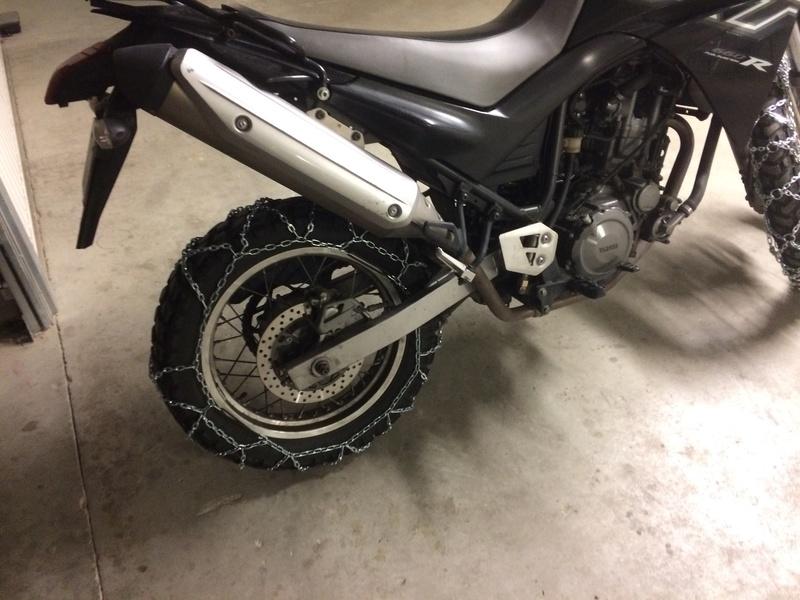 Bons pneus pour chemins, et hiver Img_1110