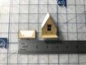 """Miniature maison """"Là-haut"""" Disney Pixar Img_3913"""