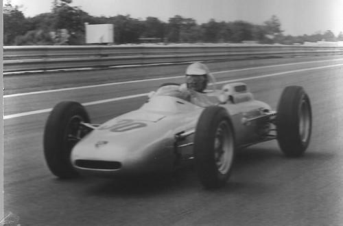 Pour les amateurs de F1 - Page 14 191810