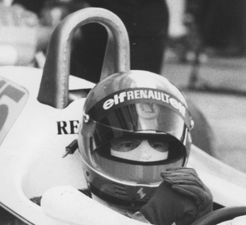 Pour les amateurs de F1 Gp_19710