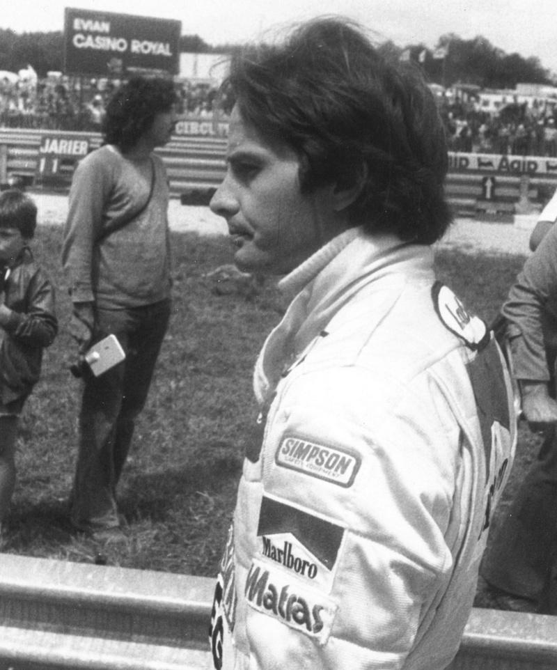 Pour les amateurs de F1 Gp_19711