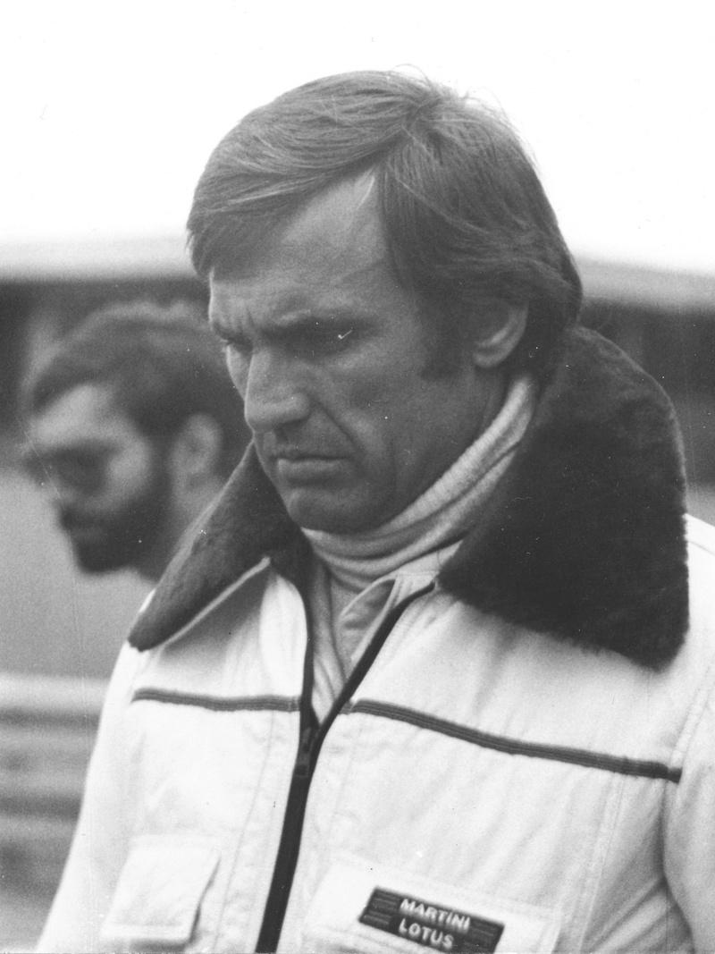 Pour les amateurs de F1 Gp_19712