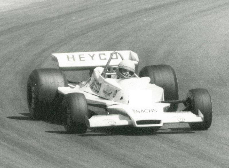 Pour les amateurs de F1 - Page 2 Gp_19713