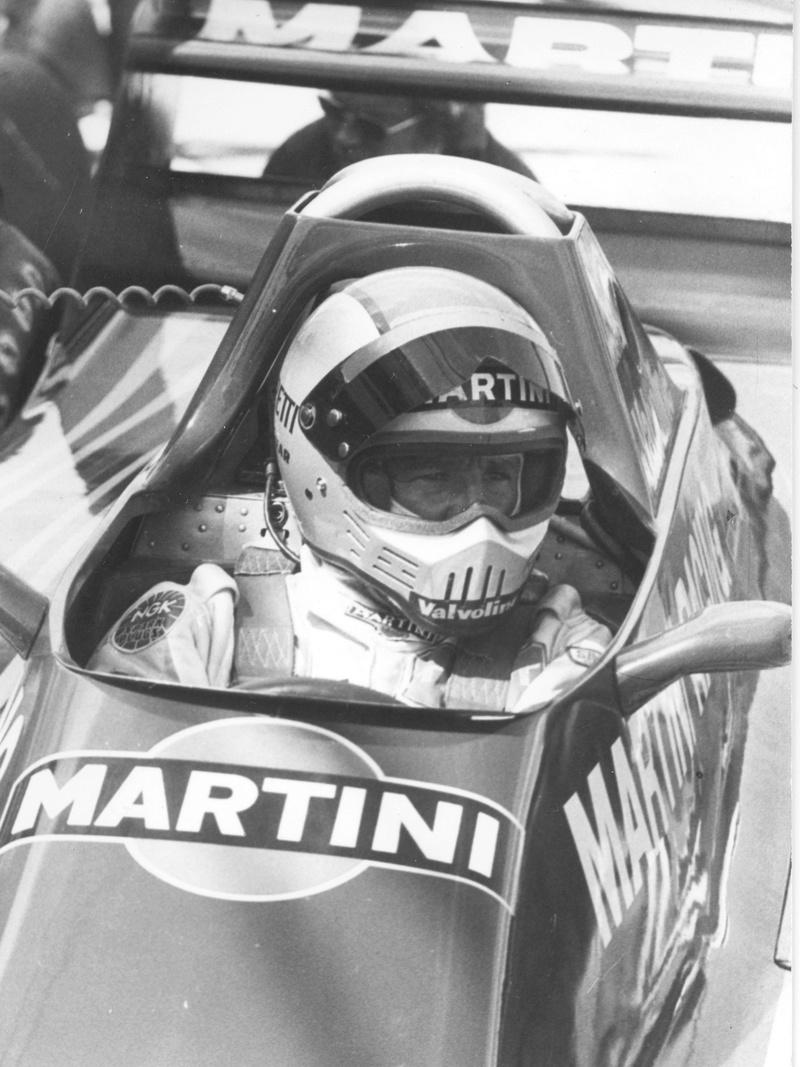 Pour les amateurs de F1 - Page 3 Gp_19714