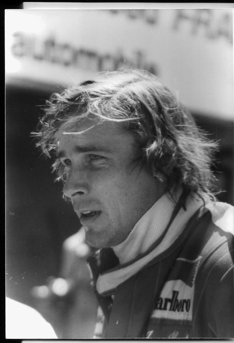 Pour les amateurs de F1 - Page 5 Hunt10