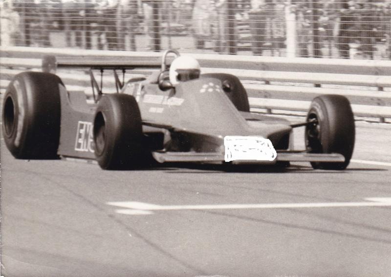 Pour les amateurs de F1 - Page 3 Img_2065