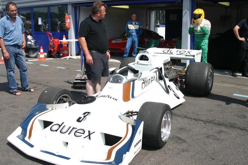 Pour les amateurs de F1 - Page 13 Img_5713