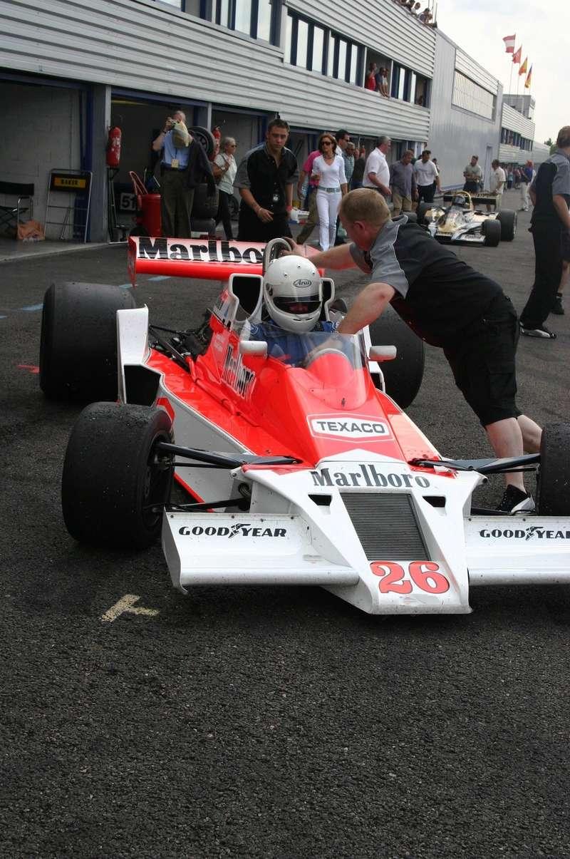 Pour les amateurs de F1 - Page 15 Mac_la10