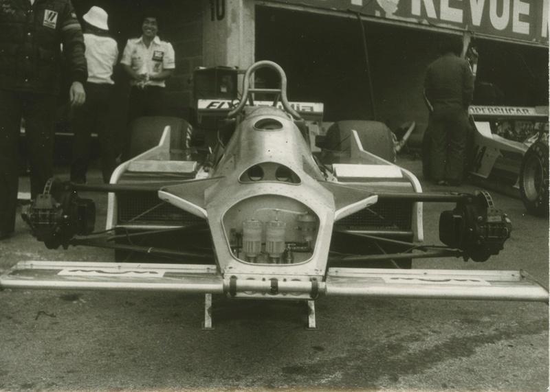 Pour les amateurs de F1 - Page 6 Scan0213