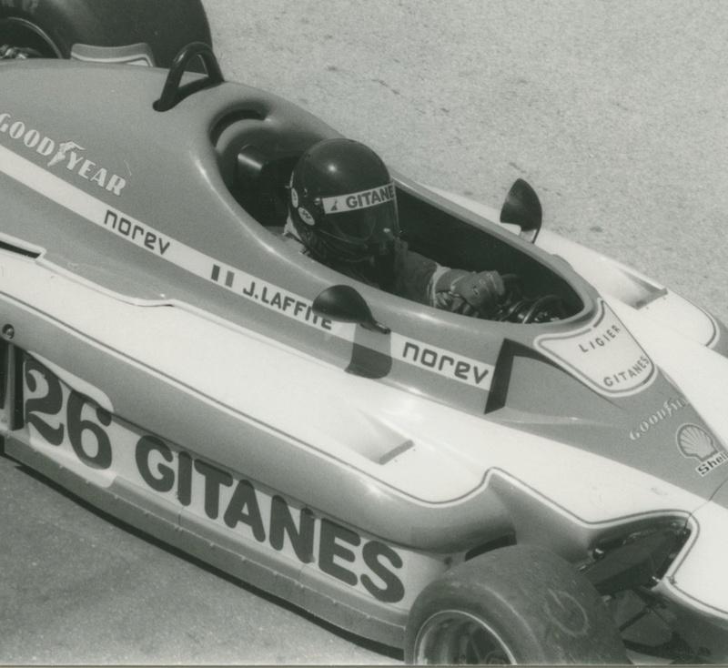 Pour les amateurs de F1 - Page 3 Scan0411