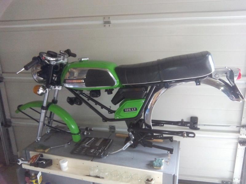 Motobecane 125 LT1 74 Img_2010