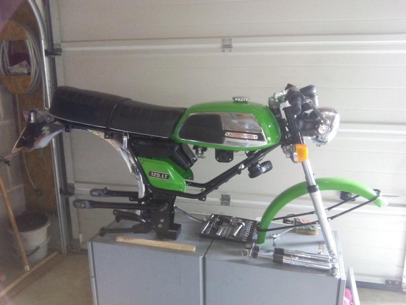 Motobecane 125 LT1 74 Img_2011