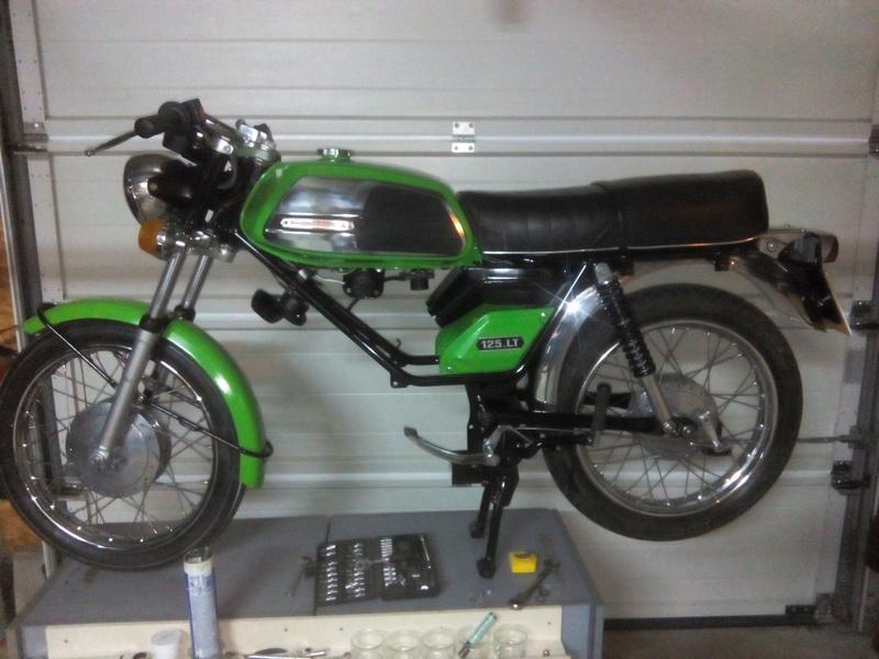 Motobecane 125 LT1 74 Img_2014