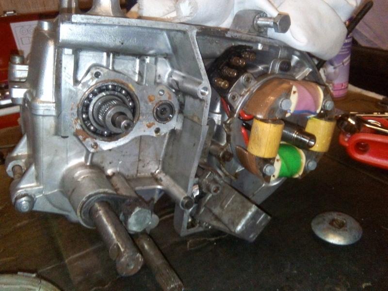 Motobecane 125 LT1 74 Img_2020