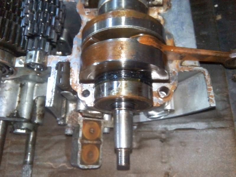 Motobecane 125 LT1 74 Img_2021