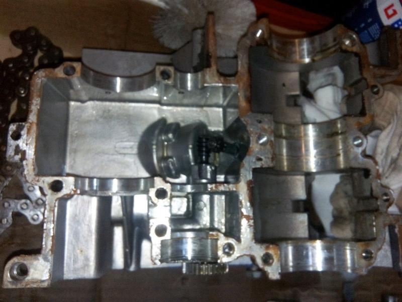 Motobecane 125 LT1 74 Img_2022