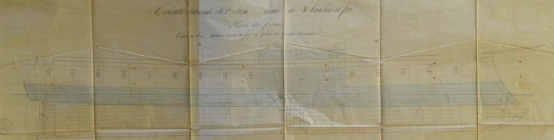 Monographie d'un navire 1860/1880 - Page 5 Jdapla12