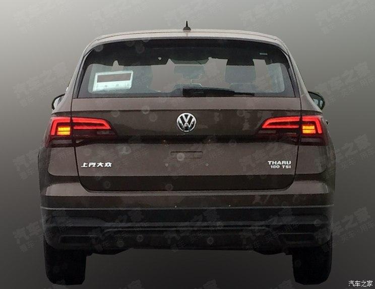 2018 - [Volkswagen] Tharu - Page 7 0x0_1_18