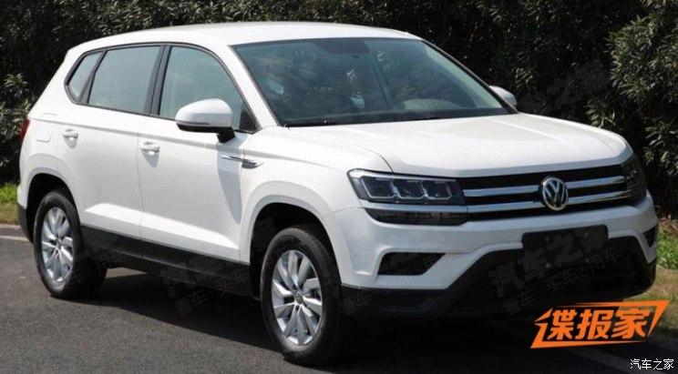 2018 - [Volkswagen] Tharu - Page 7 744x0_10