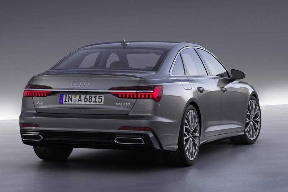 2017 - [Audi] A6 Berline & Avant [C8] - Page 6 A610