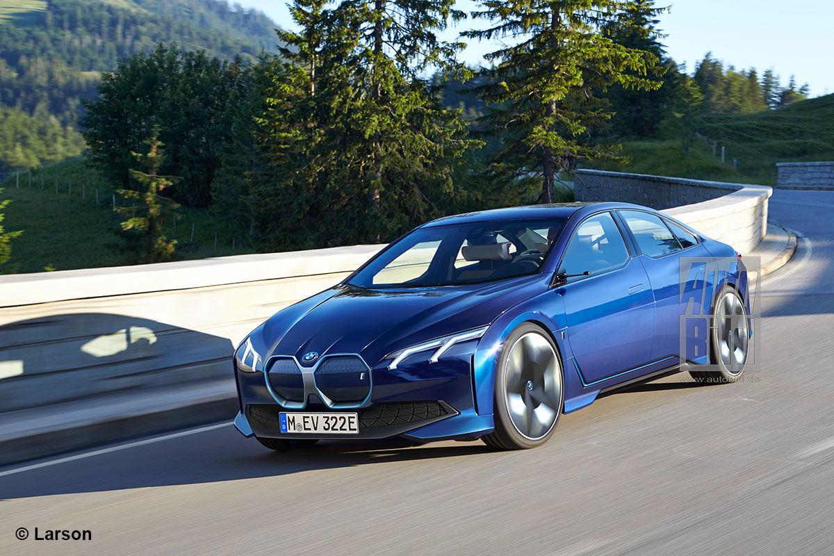 2021 - [BMW] i4 - Page 5 Bmw-ne10