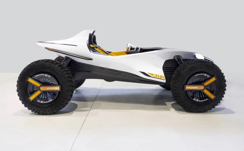 2018 - [Hyundai] Kite Concept by IED  Hyunda10