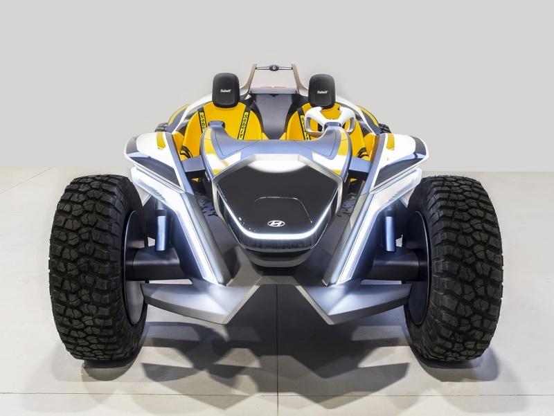 2018 - [Hyundai] Kite Concept by IED  Hyunda12