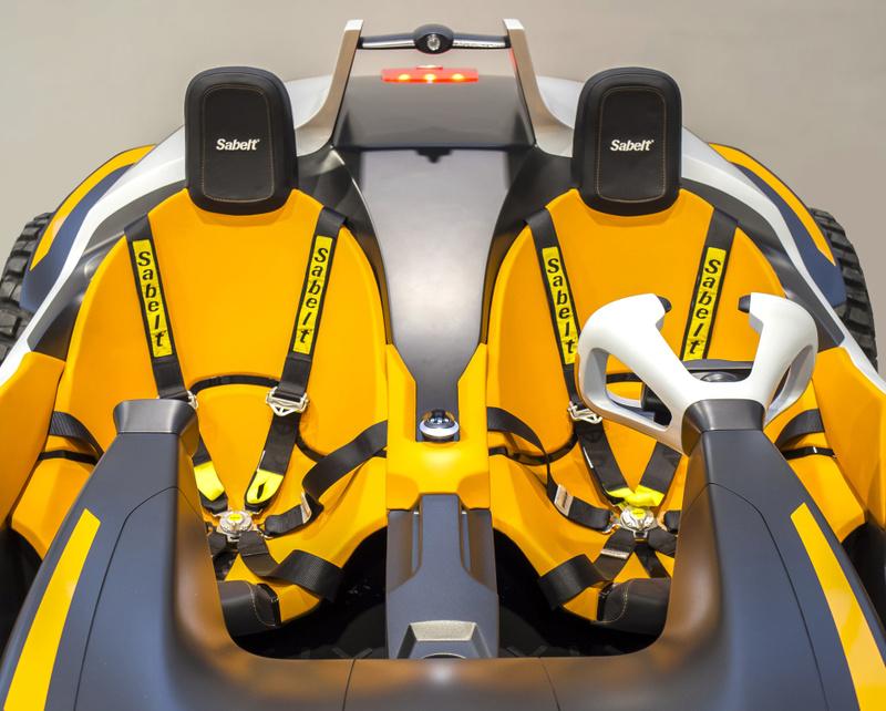 2018 - [Hyundai] Kite Concept by IED  Hyunda15