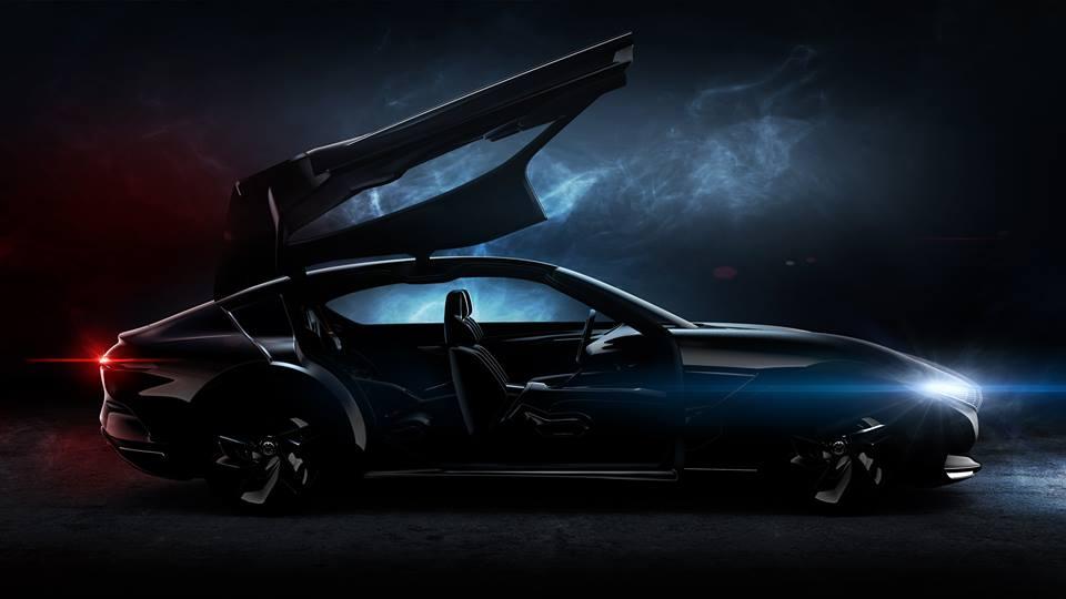 2018 -[Pininfarina] HK GT Concept Pininf10