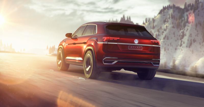 2015 - [Volkswagen] Teramont X Volksw13