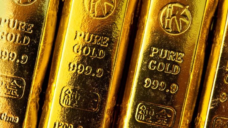 Cập nhật tin tức thị trường vàng hàng ngày cùng FXPRO - Page 4 01_42-11