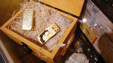 Cập nhật tin tức thị trường vàng hàng ngày cùng FXPRO - Page 4 10164210