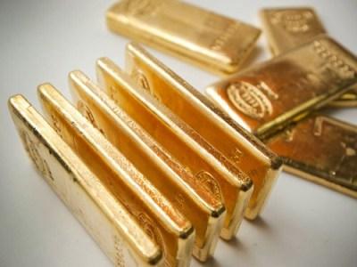 Cập nhật tin tức thị trường vàng (daily) - Page 4 113