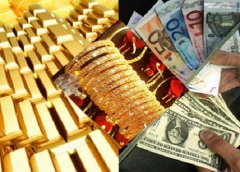 Cập nhật tin tức thị trường vàng (daily) - Page 4 115