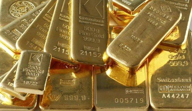 Cập nhật tin tức thị trường vàng hàng ngày cùng FXPRO - Page 3 14746410