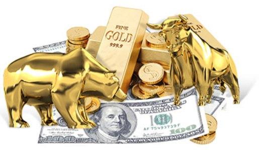 Cập nhật tin tức thị trường vàng (daily) - Page 4 212