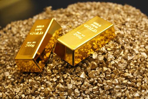 Cập nhật tin tức thị trường vàng (daily) - Page 4 215